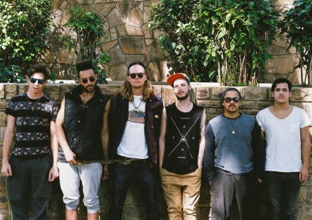 Grassy Spark to open for UB40's upcoming SA tour